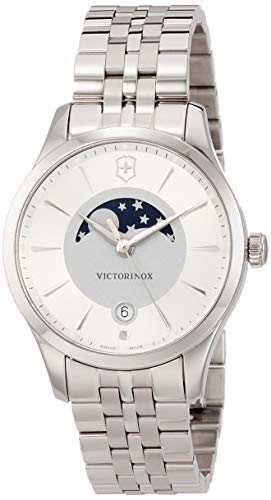 Victorinox Swiss Army 241833 Women's Alliance Small Bracelet Watch