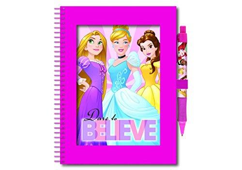 national-design-walt-disneys-princess-window-frame-autograph-journal-with-matching-pen-14365-prn-p