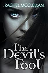 The Devil's Fool (Devil Series Book 1)
