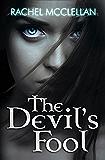 The Devil's Fool (Devil Series Book One)