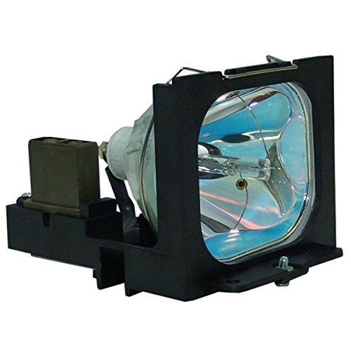 新しいコレクション SpArc Platinum Toshiba TLP-470 Toshiba Projector Replacement Lamp with Replacement Housing with [並行輸入品] B078G95MN2, 東根市:9c041cb9 --- diceanalytics.pk