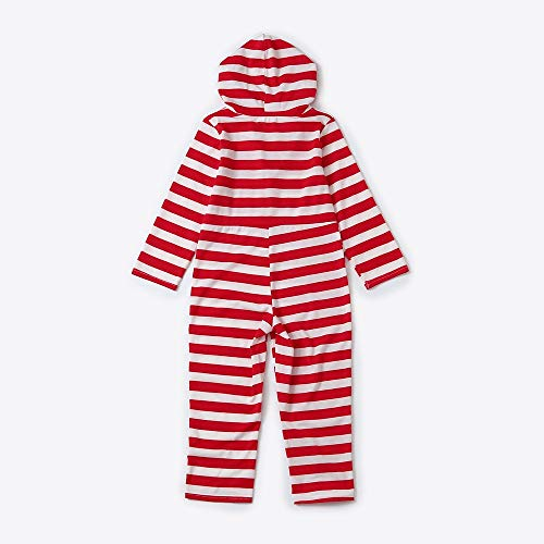 Lurryly Outfits Teen Coat Coat Boys,Gifts for 1 Year Rompers Outfits 8,❤Red❤,❤Age:7 Years