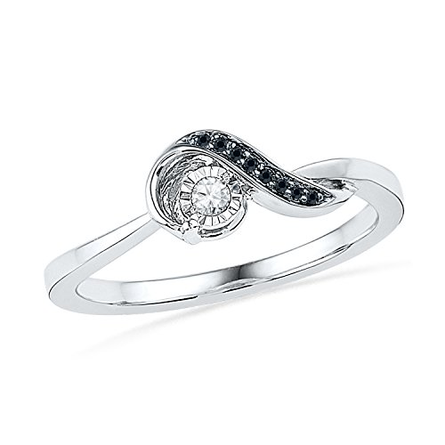 platinum-palted-sterling-silver-black-and-white-round-diamond-twisted-promise-ring-1-10-cttw