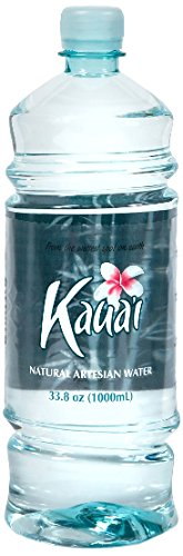 Image result for kauai artesian water