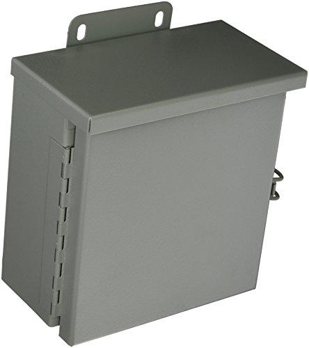 Medium Xelement BXU7205 Urban Armor Vintage Unisex Grey Leather Chaps