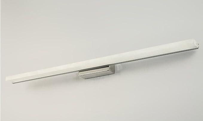 Lampade a sospensione impermeabili bianche della lampada della