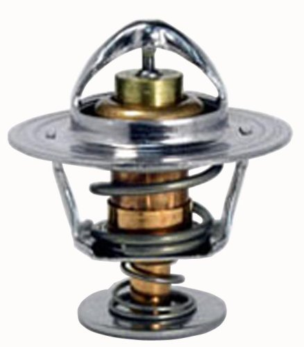 Stant 45967 SuperStat Thermostat - 170 Degrees Fahrenheit
