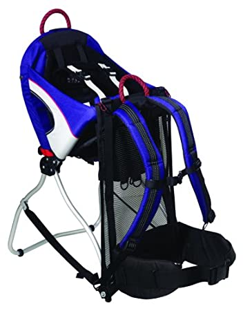 Amazon Com Kelty Kids Tour Child Carrier Sports Outdoors