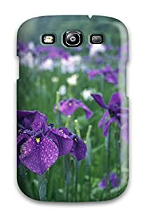 Galaxy S3 Hard Case With Awesome Look - IMLhuFA9729lTNQx
