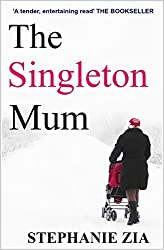 The Singleton Mum