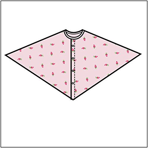 ROSE BUD MAMMOGRAPHY CAPE