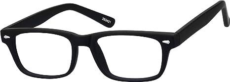 401f397262 Image Unavailable. Image not available for. Color  Kids Zenni Optical Blokz Blue  Light Blocking Computer Glasses ...