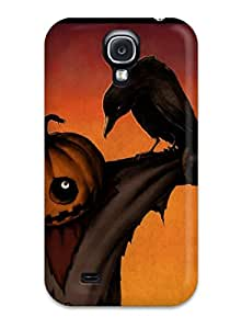 Catherine Thomas Case Cover For Galaxy S4 Ultra Slim QzXmrJL2313cpkWt Case Cover