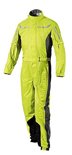 BMW ProRain wet-weather oversuit (XL)