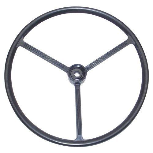 (Steering Wheel 18