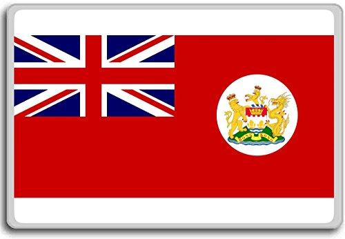 unofficial british - 4
