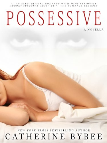 Possessive Kindle Edition