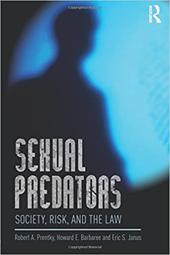 Sexual predator funny hate