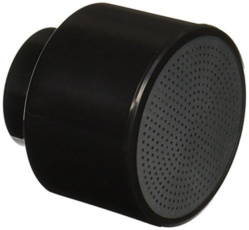 Dramm 12346 400PL Plastic Water Breaker Nozzle (Fan Dramm Nozzle)