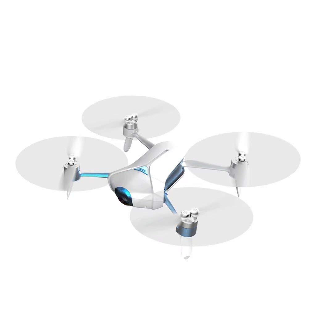 Faltendes intelligentes [Drohne] Dual-GPS-Positioniersystem [Vierachsenflugzeug] [Vierachsenflugzeug] [Vierachsenflugzeug] Dreiachsige elektronische Bildstabilisierung [UAV] edb902