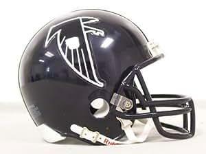 Atlanta Falcons 1990-2002 Replica Mini Helmet