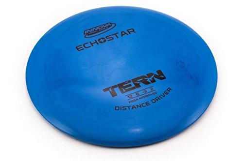Innova Disc Golf Echo Star Line Tern Golf Disc, 165-169gm,  (Colors may vary)