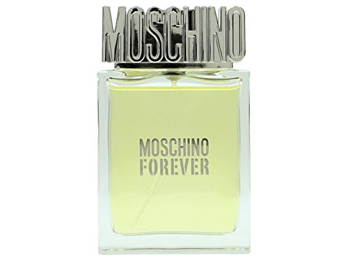 moschino-forever-eau-de-toilette-spray-for-men-34-ounce
