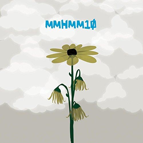 Relient K - Mmhmm10 (2004)