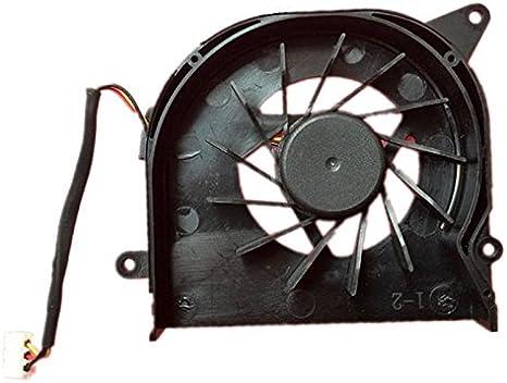 Original SUNON For Haier-one fan Q5 fan Q5 one machine GB1207PGV1-A