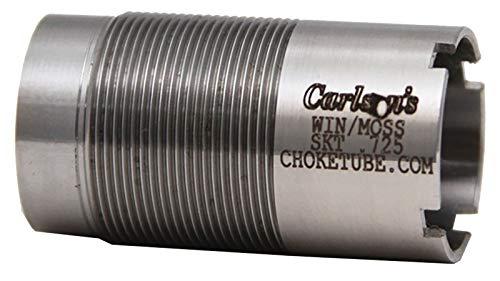 Carlsons 12211 Win 12ga Skeet Choke