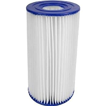 4 PACK Summer Escapes Type A C Filter Cartridge POOL PUMP RX1500 SFS1000 RP800