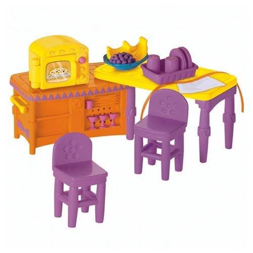 dora-the-explorer-design-surprise-furniture-kitchen