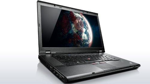 Click to buy Lenovo ThinkPad T430 Business Laptop - Windows 10 Pro - Intel i7-3520M, 256GB SSD, 4GB RAM, 15.6
