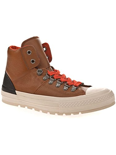 Converse Unisex Chuck Taylor Street Hiker pPinecone Bro Boot 11 Men US