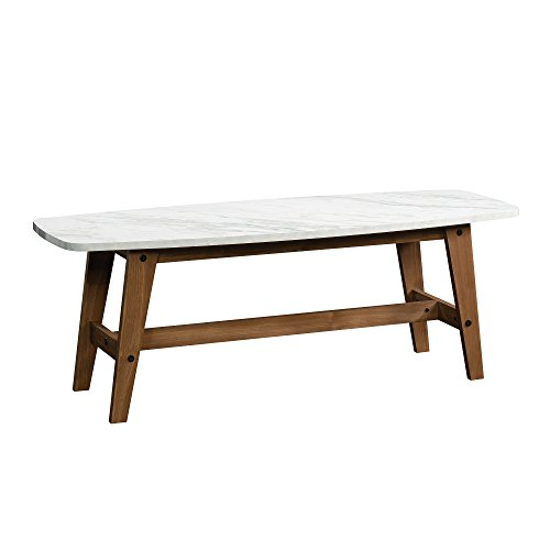 Mid century modern coffee table for Coffee tables on amazon