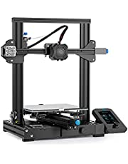 Impressora 3D Creality FDM Ender-3 V2