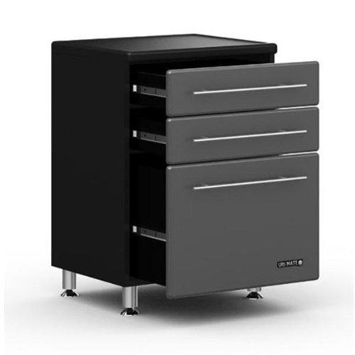 Buy ulti storage ga