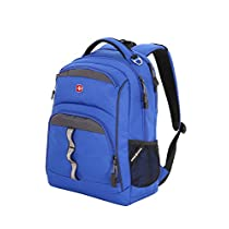 Up to 50% off Back to School Backpacks and Bags