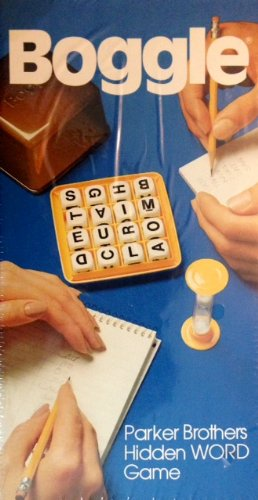 boggle-hidden-word-game-vintage-1976