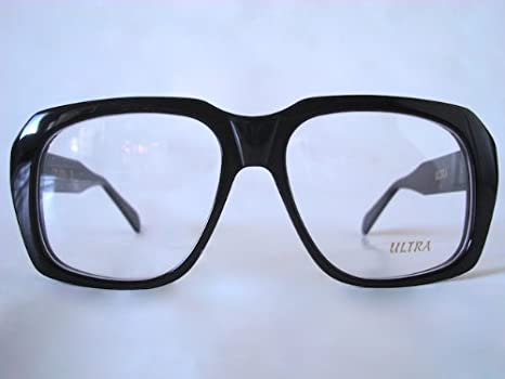 d892e26089d Image Unavailable. Image not available for. Colour  Ultra Goliath II Eyeglasses  Vintage ...