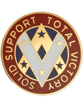 640th-support-group-unit-crest-solid-support-total-victory