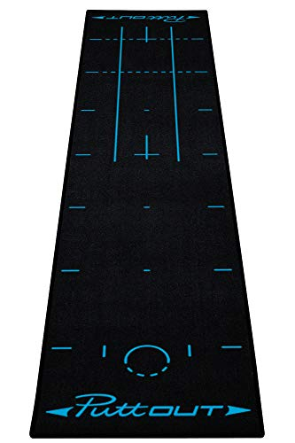 PuttOUT-Pro-Golf-Putting-Mat