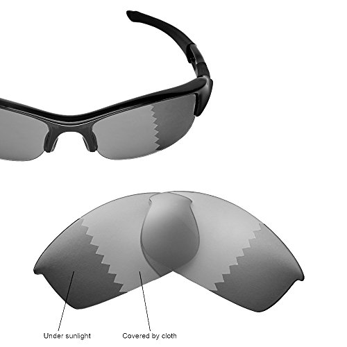 cofery-replacement-lenses-for-oakley-flak-jacket-sunglasses-multiple-options-available-transition-ph