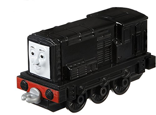 thomas the train die cast - 8