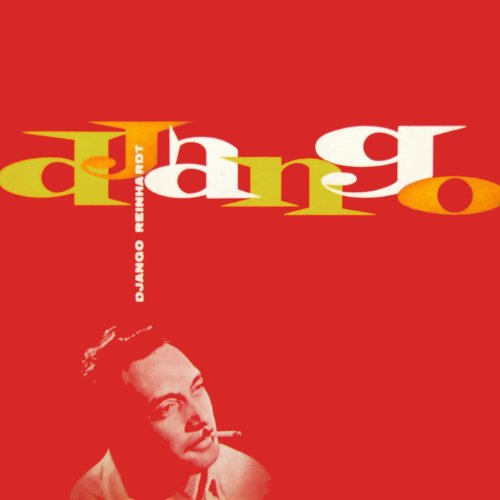 how to download songs from jango