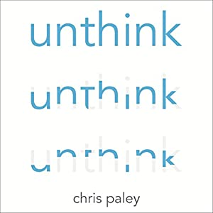 Unthink Audiobook