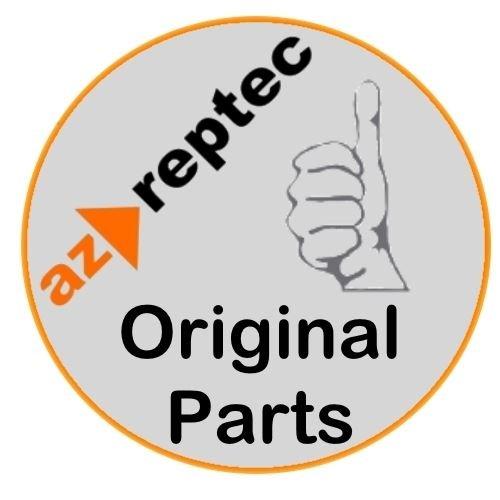 maill/é pour le soudage du plastique Treillis darmature V4A en acier inoxydable 1000 x 500 mm 100x50cm