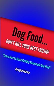 Csj Dog Food Amazon