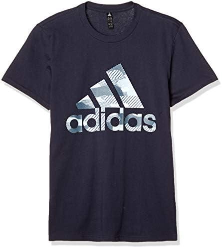 トレーニングウェア M BOS CAMO Tシャツ(JDT91) メンズ