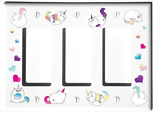 Bestselling Nursery Switch Plates